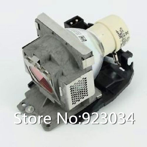 5J.08G01.001 for BENQ MP730 Original lamp with housing Free shipping free shipping original projector lamp 5j 08001 001 for benq mp511