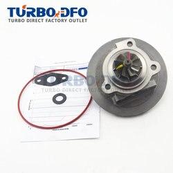 KP35 wkład turbiny zrównoważony 54359700000 dla renault clio ii/Kangoo I 1.5 dCi K9K-700 65HP-turbina CHRA nowy 8200022735 rdzeń