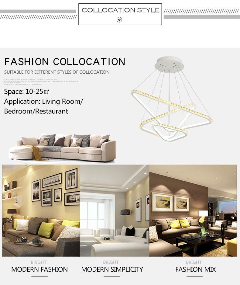 crystal chandeliers lighting fixtures