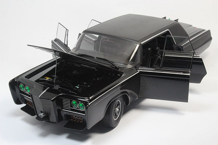 Black beauty car from green hornet, images of naked village girls