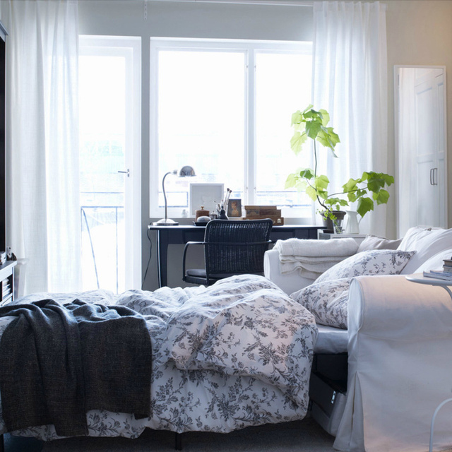 Cheap Bed Curtains