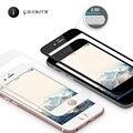 G. d. smith de segurança vidro temperado núcleo de gelo para iphone 6 6 s protetor de tela de vidro para iphone 6 6 s plus varejo e atacado