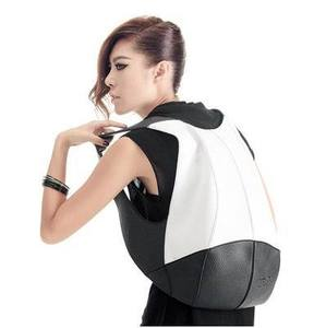 Image 3 - Tortoise Backpack Women Bags Travel Anti Theft Backpack Shoulder Bag Leather Motorcycle PU School Bagpack Men College Back Pack