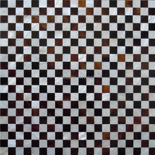 Seamless mother of pearl mosaic tile for home decoration backsplash and bathroom wall tile 5square feet/lot