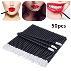 50 Pcs  Fashion Blac...