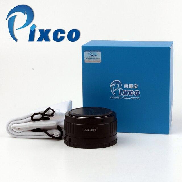 Ahorre $2!! Booster Focal Reductor De Velocidad Traje Anillo Adaptador Para Canon FD Lentes para sony nex para 5 t 3n 6 5r a5100 a6000 a7 a7s vg900