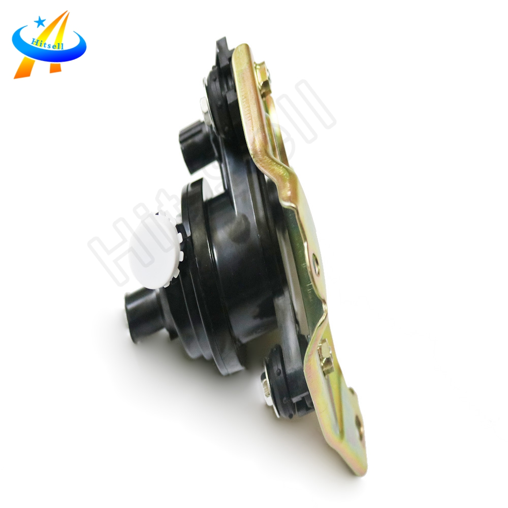 Image 2 - Great Electric Inverter Water Pump fit for TOYOTA PRIUS 04000 32528 G902047031 G9020 47030 0400032528 G9020 47031-in Water Pumps from Automobiles & Motorcycles