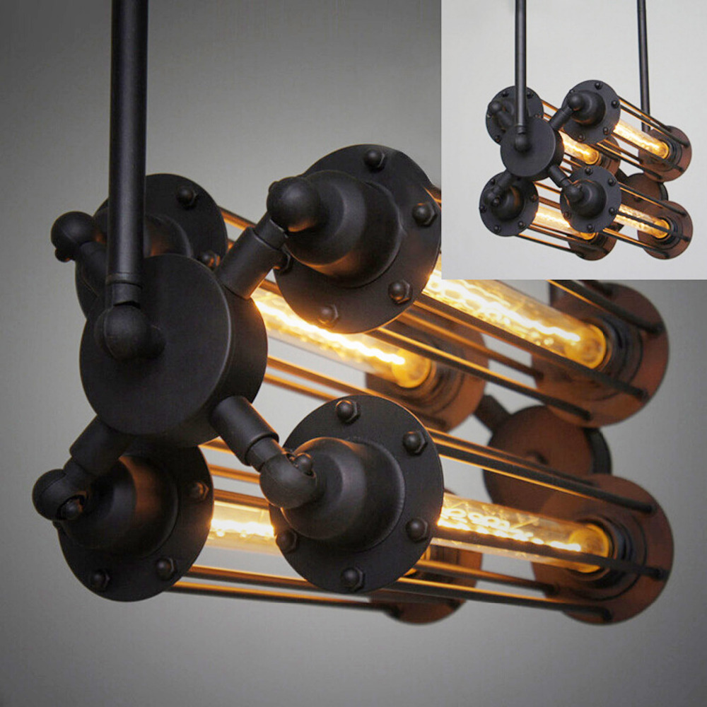 Lighting Fixtures Cheap: Online Get Cheap Rustic Lighting Fixtures -Aliexpress.com