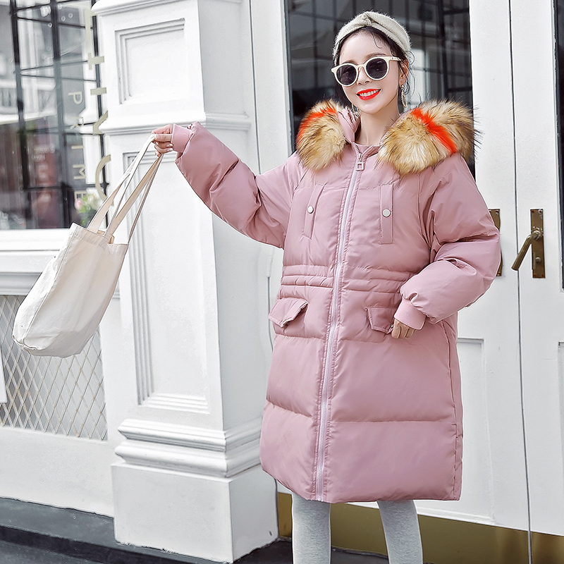 New Fashion Maternity Coat Hooded Winter Jacket For Pregnant Women Long Sleeve Pregnancy Coat Maternity ClothesNew Fashion Maternity Coat Hooded Winter Jacket For Pregnant Women Long Sleeve Pregnancy Coat Maternity Clothes