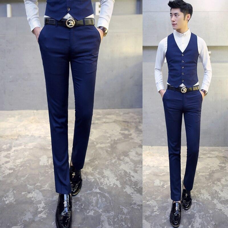 popular mens purple dress pantsbuy cheap mens purple