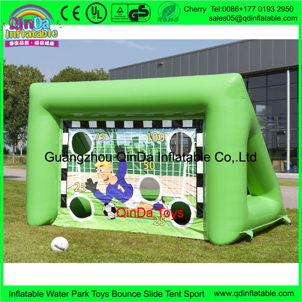 inflatable-soccer-goal-green-940x652