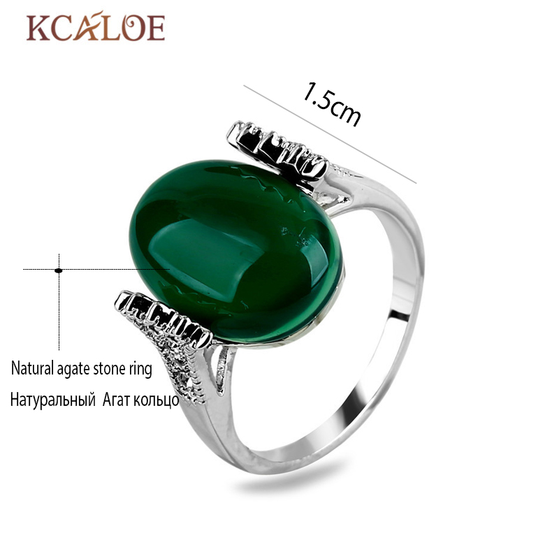агат кольцо доставка из Китая