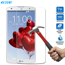 For LG G4 Beat G4s G4 G3 G4C V10 V20 G5 K4 K8 K10 Screen Protector Film Tempered Glass For Google Nexus 5X Optimus G E975 F180