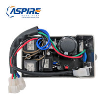цена на Kipor Gasoline Generator Spares Parts KI DAVR 95S3 Three Phase 10KW Automatic Voltage Regulator AVR PLY-DAVR-95S3