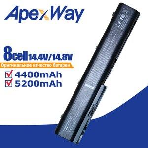 Аккумулятор для HP Pavilion DV7 DV8 HDX18, аккумулятор для HP Pavilion DV7 DV8, HDX18, для HP, Pavilion, DV7, DV7, DV7, DV8, HDX18, 1, 5, 1, 1, 2, 1, 2, 1, 1, 1, 1, 2, 1, 1, 1, 1, 1, 1, 1, 2, 2, 2, 2, 1,