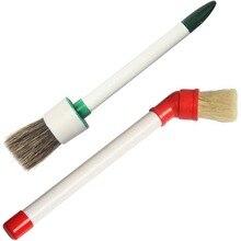 Tire lubricating paste brush, tyre scraper, oil, special brush lubrication and repairing tool.