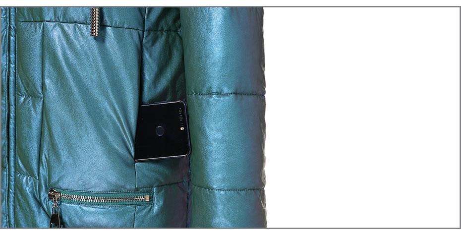 Women Winter Jacket Long (24)