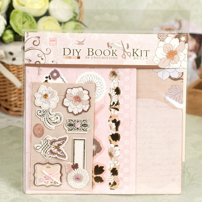 Scrapbook paper cheap prices