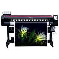 1.6m sublimation printer thermal vinyl warranty offer 1600mm sublimation printer plotter