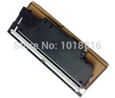 Free shipping original for HP3020 3030 Scanner head Assembly C8654-60007 printer part  on sale free shipping original for hp p4014 p4015 p4515 laser scanner assembly rm1 5465 000cn rm1 5465 laser head printer part on sale