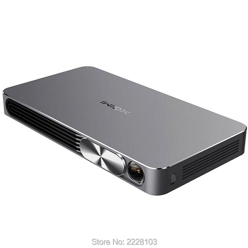 Xgimi Z4 Air 3D Projector (43)