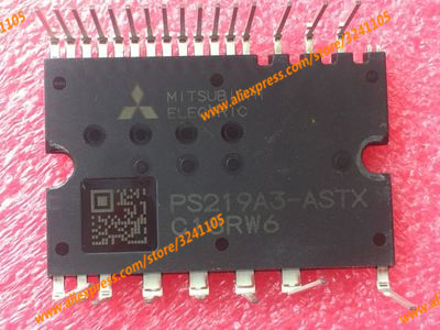Free Shipping NEW PS219A3-ASTX MODULE