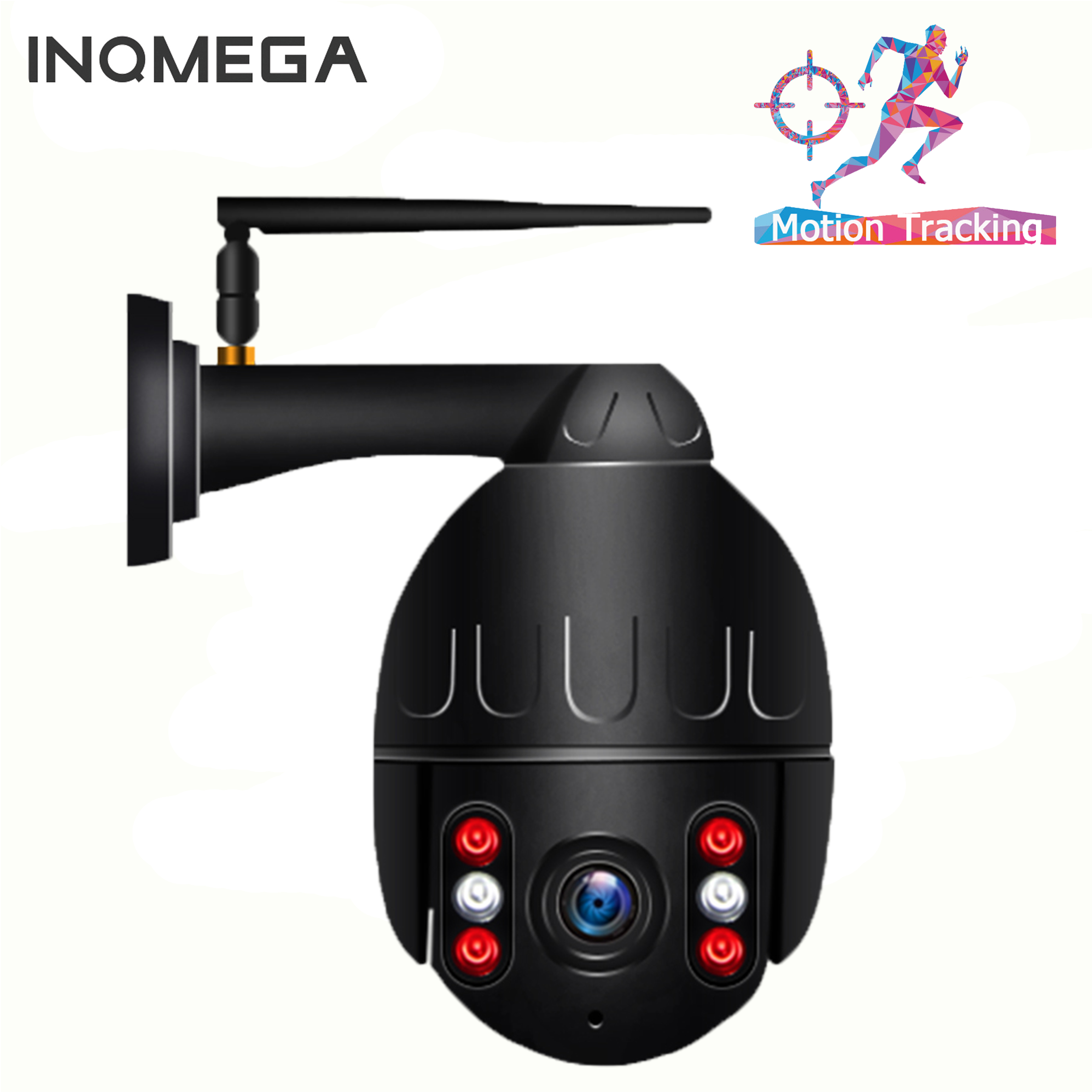 Camera Dome Exterieur Wifi Cheap For All In House Products Wifi Camera 360 Outdoor In Full Home