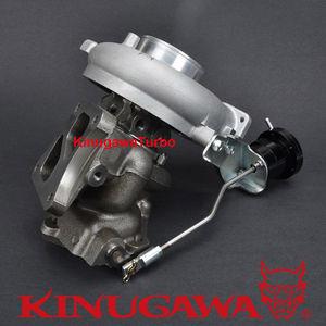 """Image 3 - Kinugawa شاحن توربيني 3 """"مكافحة ارتفاع TD05HR 20G 10.5T لميتسوبيشي EVO 9/صالح EVO 4 ~ 8"""