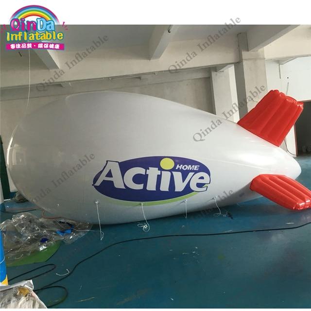 ballon dirigeable achat