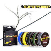 4 Strands 100M PE Braided Fishing Line 13-118lb Super Strong Multifilament Fishing Line Multifilament Fiber Carp Fishing Wire fulljion 14 colors 300m 328yards pe braided fishing line 4 stands super strong multifilament fishing lines for carp fishing