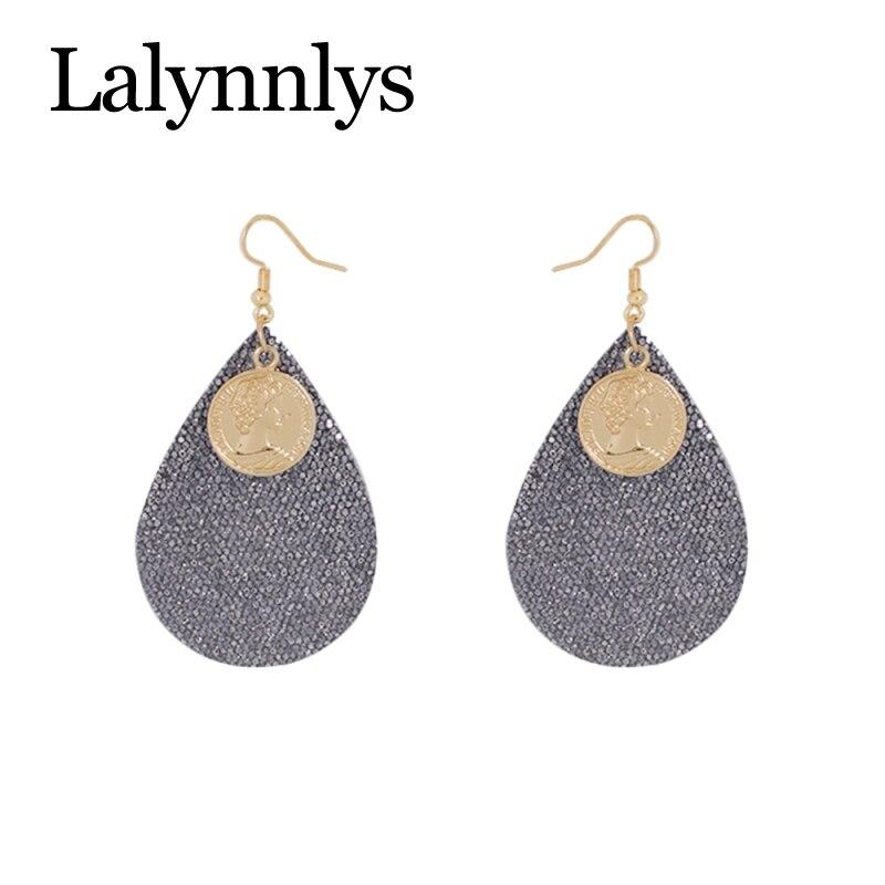 E5657-Lalynnlys