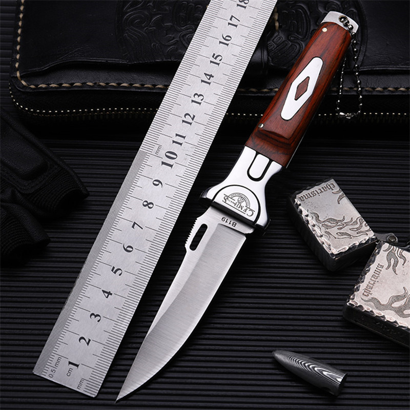 2018 New Free Shipping High Quality Tactical Small Folding Knife Survival Outdoor Camping Pocket Hunting Fruit Knives EDC Tools2018 New Free Shipping High Quality Tactical Small Folding Knife Survival Outdoor Camping Pocket Hunting Fruit Knives EDC Tools