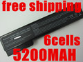 Аккумулятор для ноутбука HP EliteBook 8460 P 8470 P 8560 P 8460 Вт 8470 Вт 8570 P ProBook 6460b 6470b 6560b 6570b 6360b 6465b 6475b 6565b