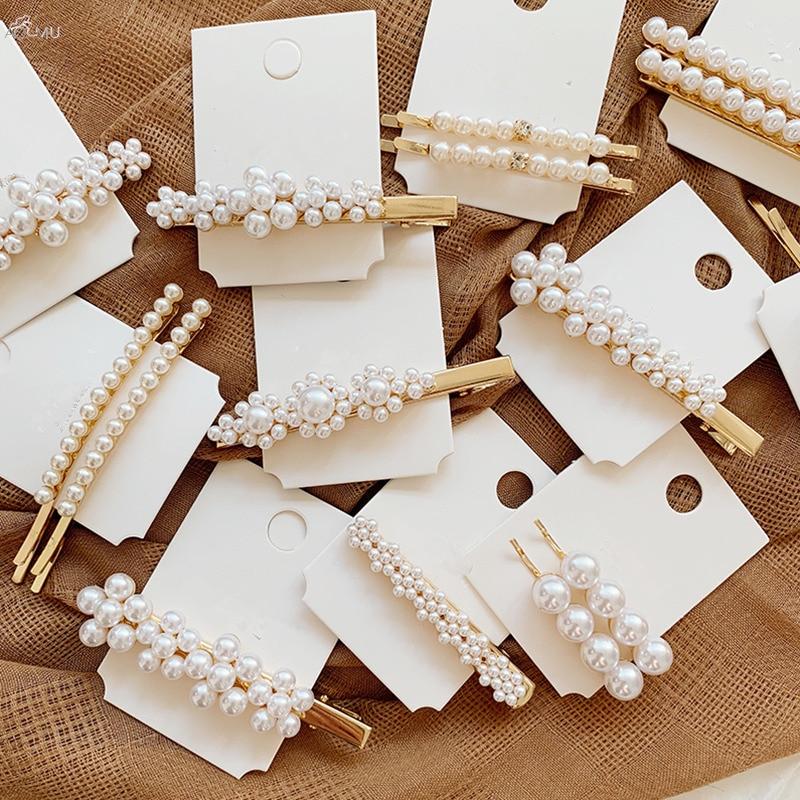 Latón pedrería perlas tapas spacer color plata aprox 14-15mm ancha 8-10 Dick