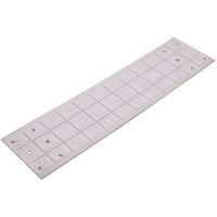 1 Pcs 60 15 0 3cm Measuring Ruler Tailor Cutting Patchwork Ruler Student Diy Hand Footage