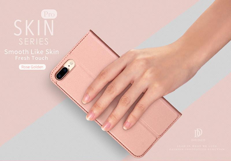 iphone-7-plus_03
