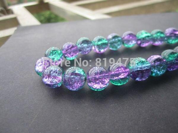 Last for Beads Purple