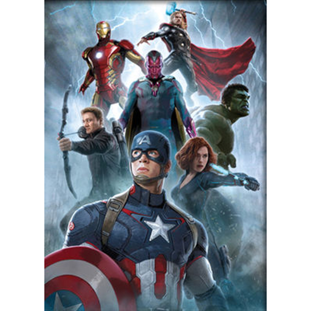 DIY 5D Diamond Embroidery The Avengers Diamond Painting Portrait Full square Cross Stitch Mosaic Picture Rhinestones Home Decor DIY 5D Diamond Embroidery The Avengers Diamond Painting Portrait Full square Cross Stitch Mosaic Picture Rhinestones Home Decor