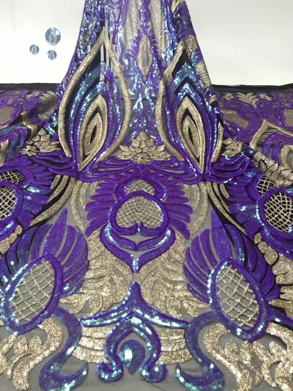 Foulard chapeau chapellerie Fabric Sewing Pattern vint VOGUE 7649 Illustrateur Adolfo 21or22