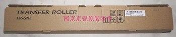 New Original 302H093050 TR-670 for Kyocera KM-3060 3040 2560 2540 TA300i