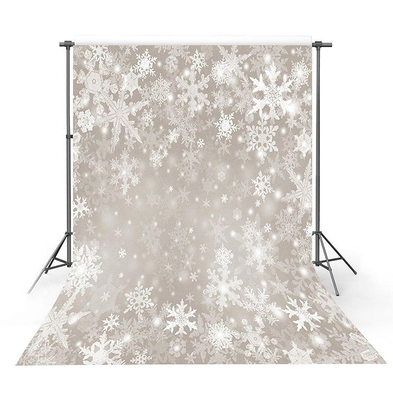 비닐 사진 배경 크리스마스 깨진 조명 사진 스튜디오 ZH-270에 대한 창백한 연한 빛 어린이 배경