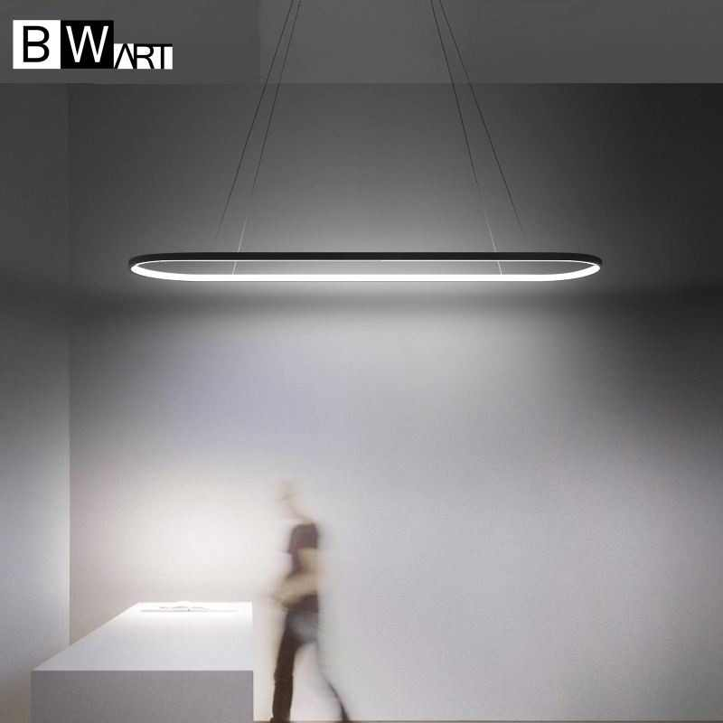 BWART Modern pendant light LED pendant lamp pendant on line fixtures abajour for dining living room bedroom kitchen salon