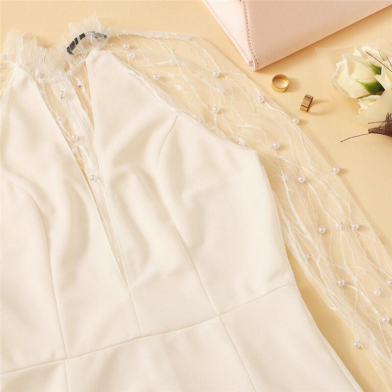 dress180529704.