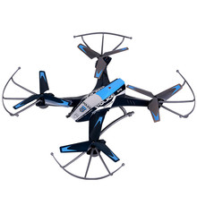 2019Mini drones talon Remote Control HD Camera RC Helicopter x pro Foldable 4k Quadcopter light flow easy to Operate kids Toys цена