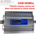 70 dbi QUALITY A,NO DISTURB BASE STATION LCD display phone booster repeater GSM repeater booster,GSM signal booster gsm booster