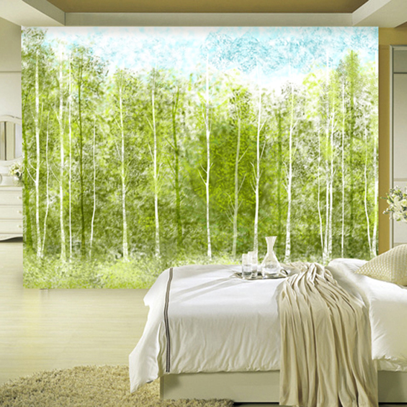 3d stereoscopic large mural custom wallpaper the living room bedroom TV background wallpaper fabric wall paper headroom woods vintage beautiful mahogany living room large mural wallpaper living room bedroom wallpaper painting tv background wall wallpaper