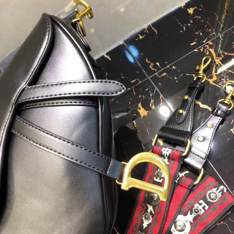 18 Women Bag Brand S Design Real Cow Leather Soft Geometric Handbag for Woman Shoulder bags with Long Strap Sac Bolsas 22