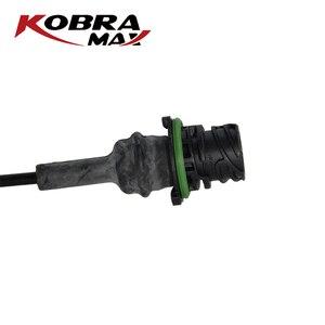 Image 3 - KobraMax nivel de aceite del motor 7421017010 para RENAULT 7420783896 de 7420783898 a 7420983314