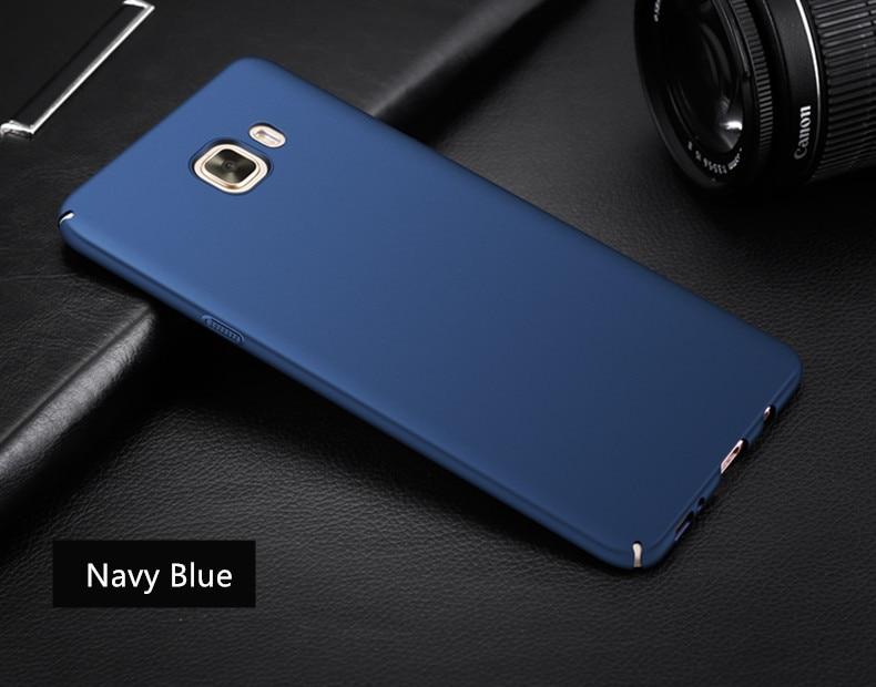 Cek Harga Baru Baby Skin Samsung Galaxy C9 Pro Hard Case Casing Back