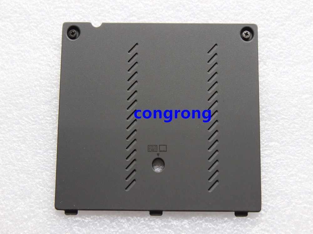 Память Оперативная память крышка с винтом для lenovo Thinkpad X220 X220I X230 X230I X220T X230T PN: 04W6948 DIMM двери памяти Чехол